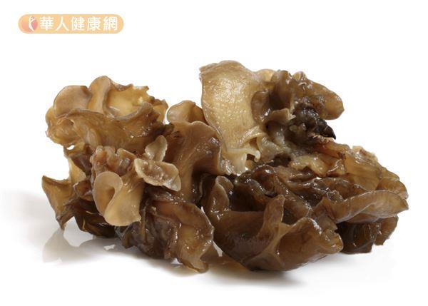 皮膚乾癢抓不停 喝桑葉菊花茶就對了 | 華人健康網