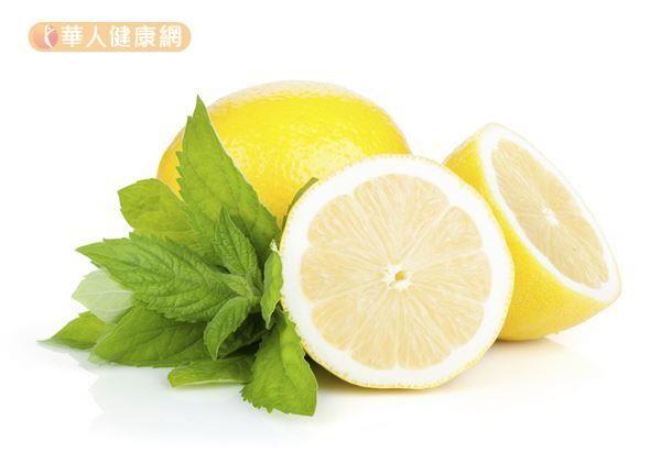 身體越來越累?吃柑橘類水果排除「壓力毒」   華人健康網