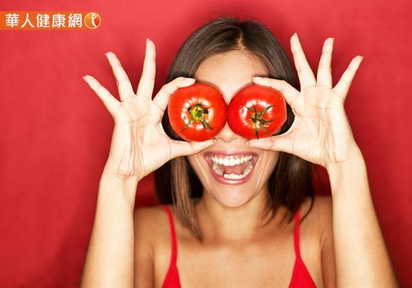 市面上蕃茄汁產品百百款,到底要怎麼選擇營養又健康的蕃茄汁,可是大有學問。