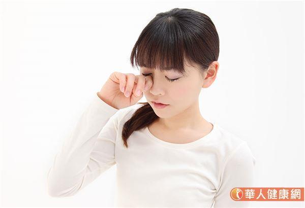 有關內科的病都無法根治嗎? | 徐昊 醫師 | 不分科 | 線上問答 | 5914呼叫醫師