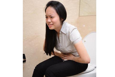台灣大腸癌發生率及死亡率高的原因可能來自於國人飲食習慣西化、生活作息不正常等有關。