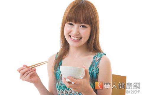 蘆薈瘦肉湯具有養生功效,更可以養顏美容。