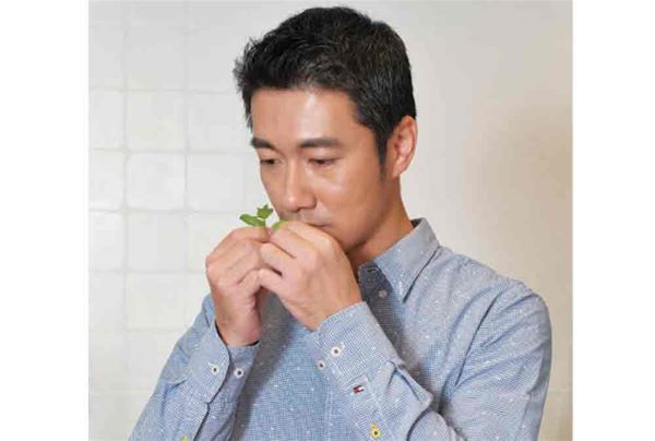 被鼻塞流鼻水綁架?喝清鼻茶飲緩解   陳峙嘉   耳鼻喉病癥   耳鼻喉   健康新知   華人健康網