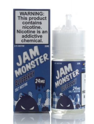 jam-monster-salt-blueberry