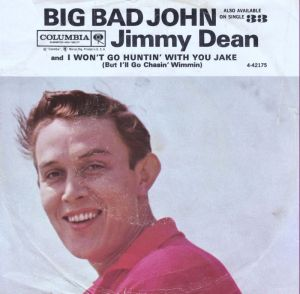 jimmy-dean-big-bad-john-columbia