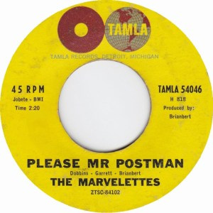 the-marvelettes-please-mr-postman-1961-4