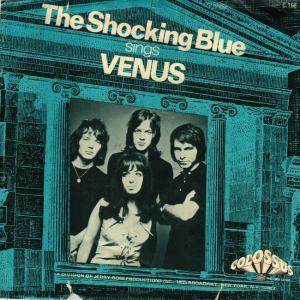 shocking-blue-venus-1969-1