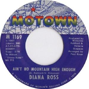 diana-ross-aint-no-mountain-high-enough-1970-3
