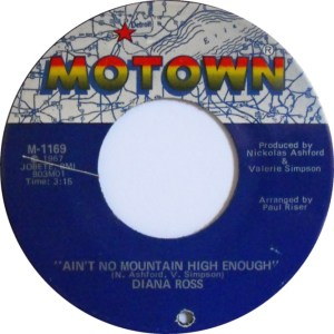 diana-ross-aint-no-mountain-high-enough-motown