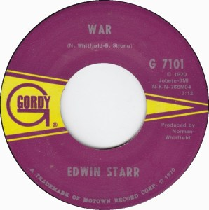 edwin-starr-war-1970-6