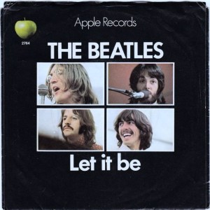 the-beatles-let-it-be-apple-5