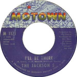 the-jackson-5-ill-be-there-1970-10