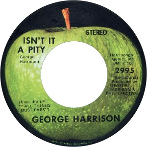 george-harrison-my-sweet-lord-1970-13