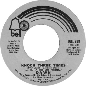 dawn-knock-three-times-1970-3
