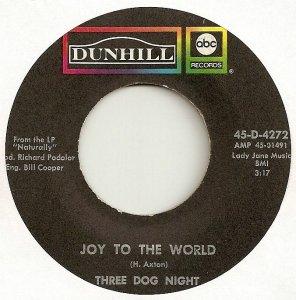 three-dog-night-joy-to-the-world-1971-3