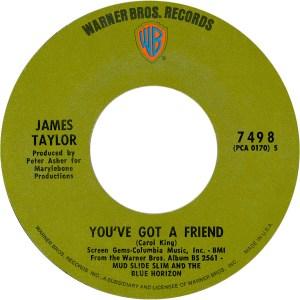 james-taylor-youve-got-a-friend-1971-7