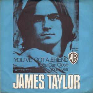 james-taylor-youve-got-a-friend-warner-bros-5