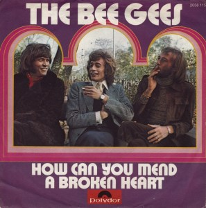 the-bee-gees-how-can-you-mend-a-broken-heart-polydor-2
