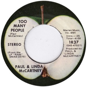 paul-and-linda-mccartney-too-many-people-apple