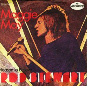 rod-stewart-maggie-mae-mercury