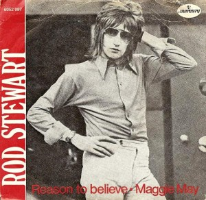 rod-stewart-reason-to-believe-mercury-4
