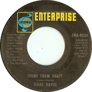 isaac-hayes-theme-from-shaft-1971-6