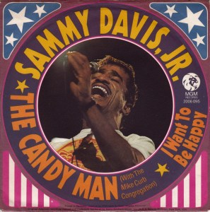 sammy-davis-jr-the-candy-man-mgm