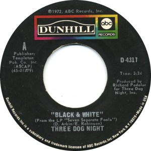 three-dog-night-black-and-white-1972-4