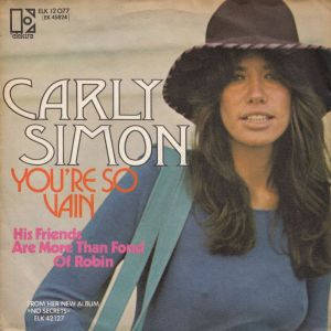 carly-simon-youre-so-vain-elektra-6