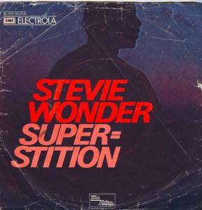 stevie-wonder-superstition-tamla-motown-2