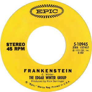 edgar-winter-group-frankenstein-epic-3