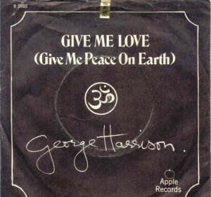 george-harrison-give-me-lovegive-me-peace-on-earth-apple
