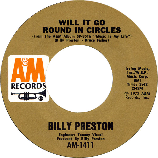 All US Top 40 Singles for 1973 - Top40Weekly com