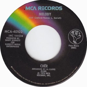 cher-melody-mca