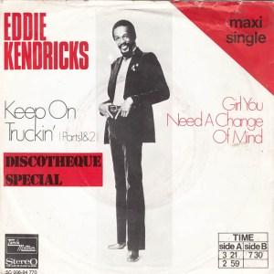 eddie-kendricks-keep-on-truckin-part-1-tamla-motown-3