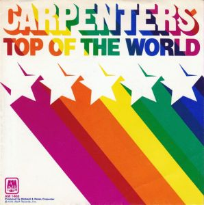 carpenters-top-of-the-world-am-2