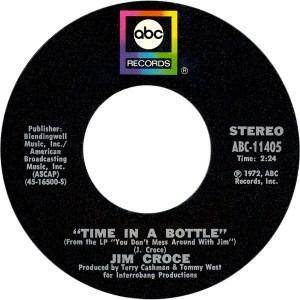 jim-croce-time-in-a-bottle-1973-3