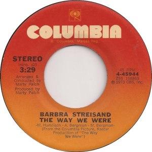 barbra-streisand-the-way-we-were-columbia