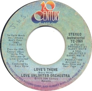 love-unlimited-orchestra-loves-theme-20th-century