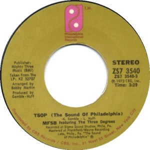 mfsb-featuring-the-three-degrees-tsop-the-sound-of-philadelphia-philadelphia-international-2