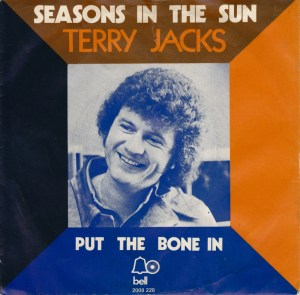 terry-jacks-seasons-in-the-sun-le-moribond-bell
