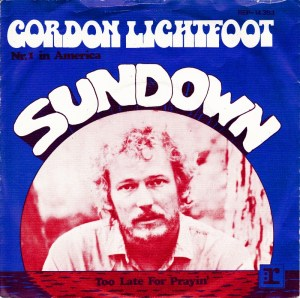 gordon-lightfoot-sundown-reprise-3