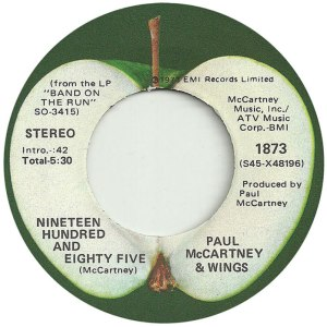 paul-mccartney-and-wings-nineteen-hundred-and-eighty-five-apple