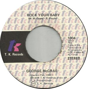 george-mccrae-rock-your-baby-1974-14