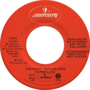 paper-lace-the-night-chicago-died-1974-9