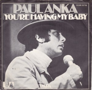 paul-anka-youre-having-my-baby-united-artists-3