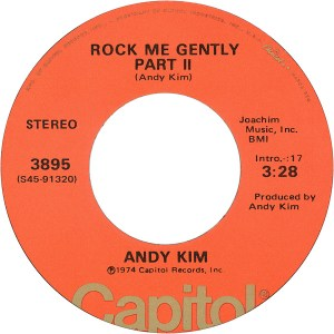 andy-kim-rock-me-gently-1974-4