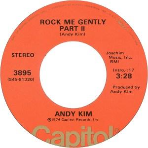andy-kim-rock-me-gently-1974-4