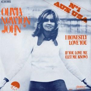 olivia-newtonjohn-i-honestly-love-you-2