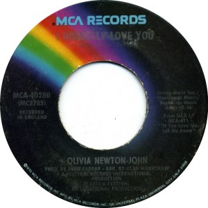 olivia-newtonjohn-i-honestly-love-you